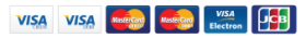 payment-logos-full