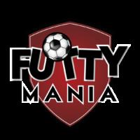 Futty-mania-final-logo-RA-v1