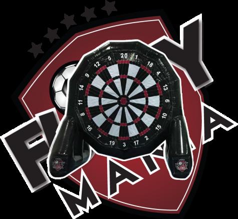 darts-new